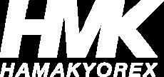 HAMAKYOREX